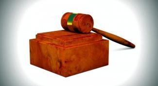 Как выселить проживающих незаконно