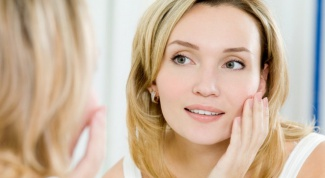 How to treat skin rash