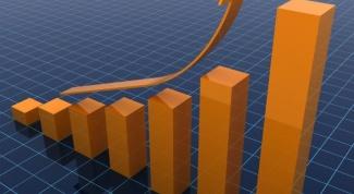 Как узнать статистику запросов