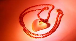 Что принято дарить в День Святого Валентина