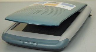 Как сделать из сканера ксерокс