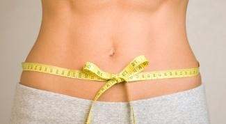 Как закрепить вес