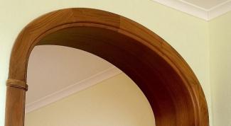 Как согнуть древесину