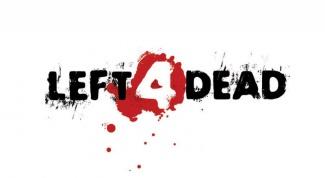 играть по сети в игре left 4 dead