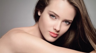 Как вернуть здоровый цвет лица