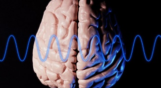 How to develop both hemispheres of the brain