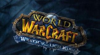 Как откатить world of warcraft