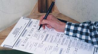 Как повлиять на президентские выборы