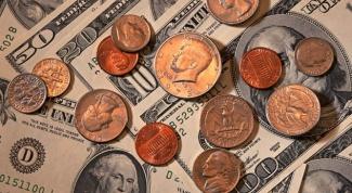 Как заработать на обменниках валют