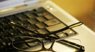 Как создать электронный кошелек