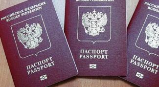 How to obtain Russian citizenship in Moldova