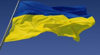 Как подтвердить украинский диплом