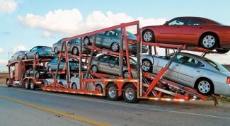 Как сдать старую машину и купить новую