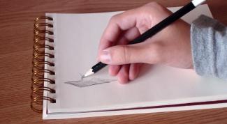 Как закрывать петли для проймы крючком
