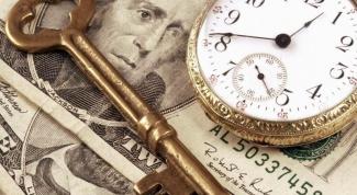 Как потратить прибыль