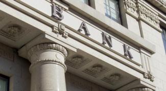 Как получить кредит без временной регистрации