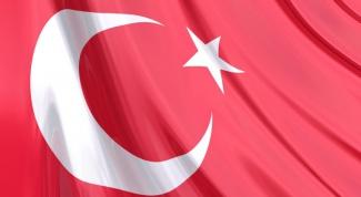 Как привезти товар из Турции