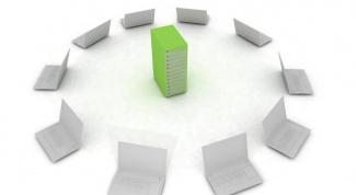 How to upload sql database