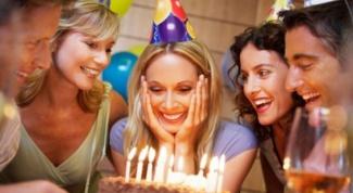 How to spend a fun anniversary scenarios