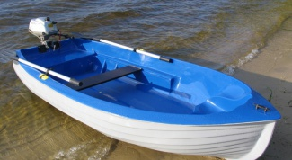 How to register a boat without papers