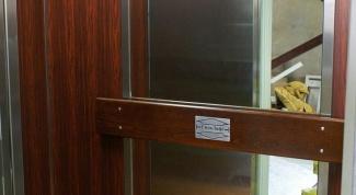 Как поменять лифт