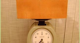 Как узнать вес кирпича