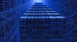 Как сделать онлайн сервер