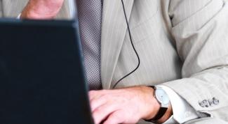 Как написать деловую просьбу
