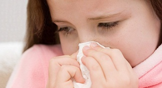 Как вылечить кашель без лекарств