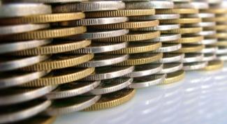 Как найти среднюю прибыль