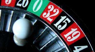 Как организовать интернет-казино