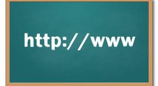 Как зарегистрировать домен net или ru