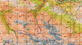 Как перевести географические координаты