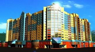 Как купить квартиру в Рязани