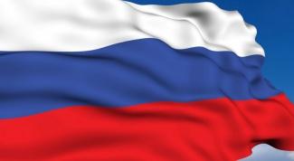 Как вывезти товар из России в 2017 году