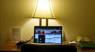 Как узнать свой тарифный план интернета