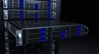Как создать dns сервер