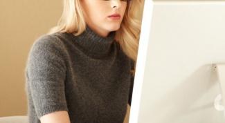 Как использовать скрипт на своем сайте