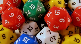 How to learn probability theory
