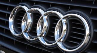Как выставить ремень грм на Audi