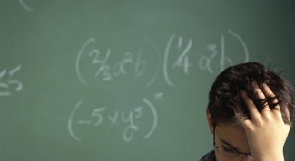 How to solve an equation with three unknowns