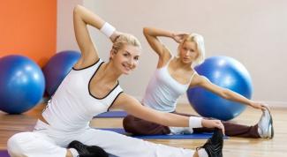 Как назвать фитнес клуб