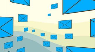 Как установить почтовый сервер