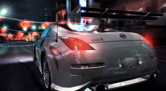 How to add car in need for speed underground 2