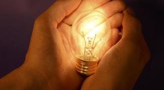 Как увеличить электроэнергию