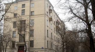 Как купить квартиру в Москве без посредников