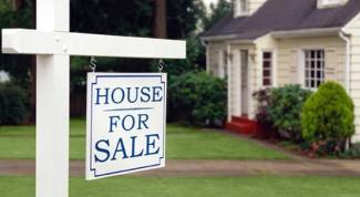 Как купить дом в США в 2017 году