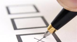Как голосовать бесконечно