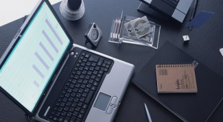 Как обновить страницу в интернете