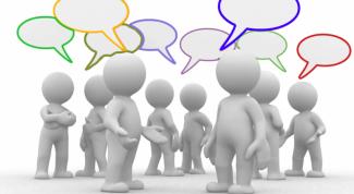 Как создать свой чат для локальной сети